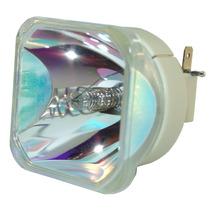 Lámpara Philips Para Hitachi Cpk1155 Proyector Proyection