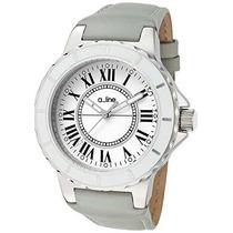 Reloj A_line 20011 Marina Blanco Femenino
