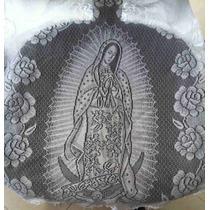 Chalina-velo Virgen De Guadalupe - Hasta El 31 De Octubre