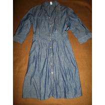 Vestidos American Eagle Outfitters, Banana Republic,xs,ch,m