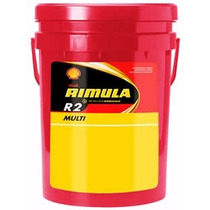 Cubeta Rimula R2 Multi 25w50