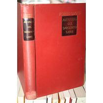 Aventuras Del Sargento Lamb , Robert Graves