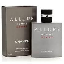 Perfumes Allure Sport Extreme, Issey Miyake, Egoist Platinum