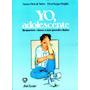 Yo Adolescente - Susan Pick De Weiss / Ariel