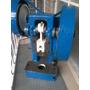 Troqueladora 5 Tons Con Engrane