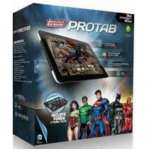 Tablet Liga De La Justicia 7 Protab Tableta Oferta Android