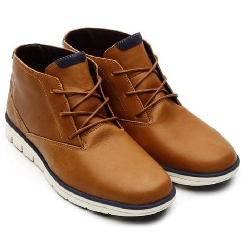 e419af4f015 Zapatos Timberland Para Hombre Casuales zapatillasmodabaratas.es