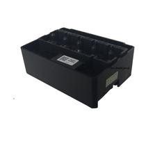 Manifold Epson T1110,t30,c110 Y Pregunta Por Manifold Dx-5