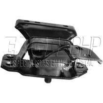 Soporte Motor Ford Taurus / Mercury Sable V6 3.0 2000 - 06