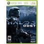 °° Halo 3 Odst Para Xbox 360 °° En Bnkshop