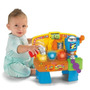 Tb Juguete Fisher-price Laugh And Learn Learning