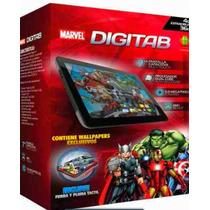 Tableta Marvel 7 Tablet Protab Oferta Android 4.4