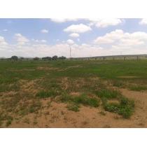 Terrenos Rusticos Residenciales Campestres En Fracc. Privado