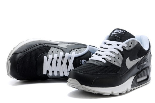 Nike Air Max 90 Hombre 2015