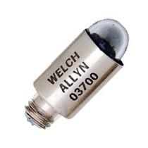 Foco/ Lámpara Welch Allyn 03700