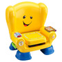Tb Juguete Fisher-price Laugh And Learn Smart