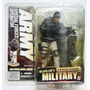 Mcfarlane Military Army Special Forces Operator S 5 Legacyts