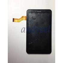 Touch Fm710301 362a Njg070099jeg0b-v0 Tableta Telefono