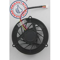 Ventilador Dell Studio 1450 1457 1458 Udqf2jr01cf0