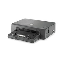 Docking Station Hp A7e34aaaba 230w +b+