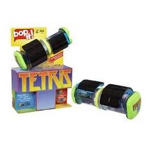 Bop It Tetris De Hasbro Construye Destruye Las Luces Sonidos