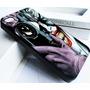Carcasas Fundas Protectores Personalizados Xperia M2 M4 Aqua