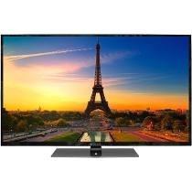 Pantalla Digital Full Hd Tv De 50 Nuevo Y Sellado Envío Gra