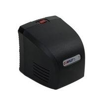 Regulador Complet R1300 Plus