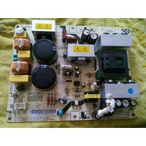 Bn96-03060a Fuente Poder Samsung 32 Lcd