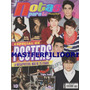 Cd9 Katy Perry Justin Bieber Lady Gaga Nick Jonas Posters