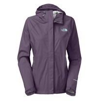 Chamarra Sudadera Para Dama The North Face Ventura