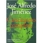 Cancionero Completo Musica Ranchera Jose Alfredo Jimenez