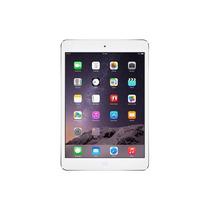 Manzana - Ipad® 2 Con El Mini Wi-fi Celular - 16gb - (verizo