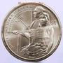 Dollar Sacagawea 2014 Mint P Y D Monedas Sin Circular Usa