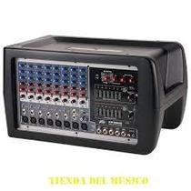 Reparación Equipos De Sonido, Audio Y Video