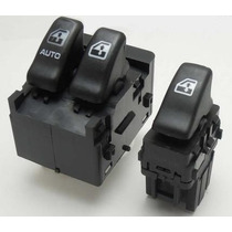 Kit Control Switch De Ventana Venture 97-05
