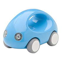 Kid O - Go Car - Blue - Blue
