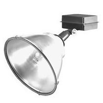 Luminario De Aditivos Metalicos De 400 W Tv400 Lithonia