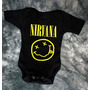 Pa�alero Rock  Nirvana Ac/dc Kiss Metalica Guns N Roses Etc