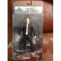 Figura Edward De Eclipse Crepúsculo The Twilight Saga