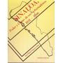 Sinaloa, Poder Y Ocaso De Sus Gobernadores 1831-1986