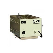 Regulador Isb Cvh 5000 Va Sola Basic Ferroresonante +b+