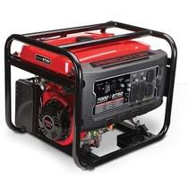 Generador De Luz Marca Predator De 8750 Watts 110/230 Volts.