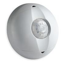 Sensor Ocupación Osc04-i0w Leviton