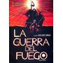 Dvd La Guerra Del Fuego ( Quest For Fire ) 1981 - Jean Jacqu