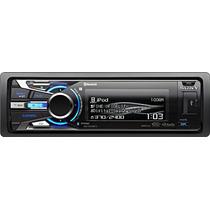 Tb Sony Dsxs310btx Bluetooth Digital Media Auto Estero
