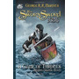 Libro A Game Of Thrones The Sworn Sword: The Graphic Novel