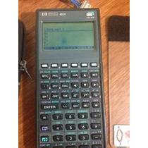 Easydrill Programa Direccional Calculadora Hp 48gx 48g+
