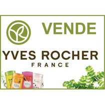 Kit De Inscripción Yves Rocher