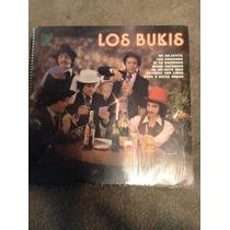 Lo Los Bukis